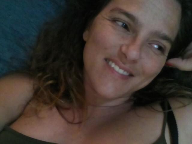 Sunnie - sexcam