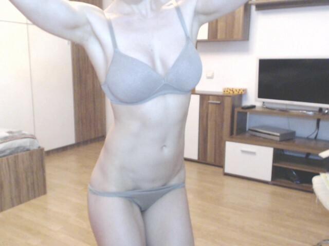 model-photo